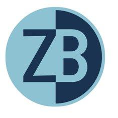 LOGO ZEHBRA1-internetportal